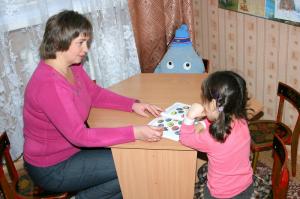 Советы логопеда для детей в картинках